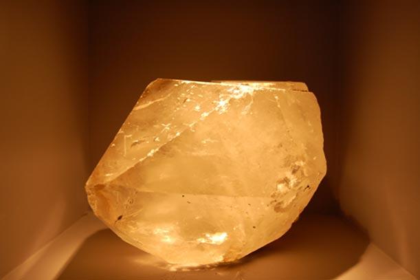 Majestic Gemstone 1